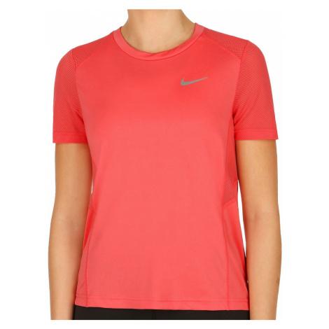 Dry Miler T-Shirt Women Nike