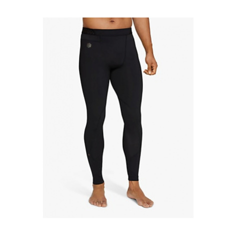 Under Armour Rush Compression Training Tights, Black