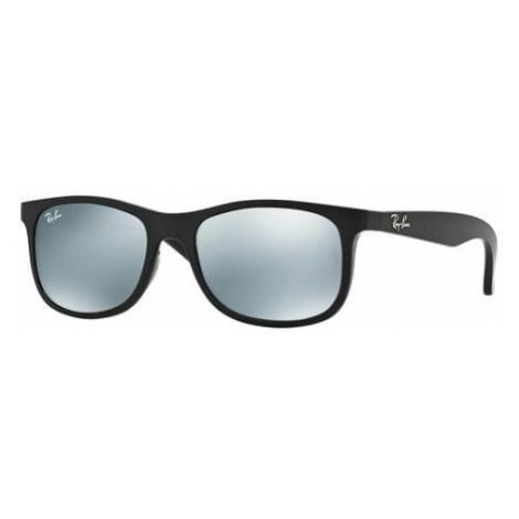 Ray-Ban Junior Sunglasses RJ9062S 701330