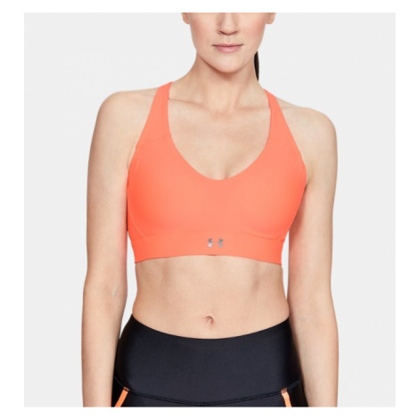 Women's UA Vanish Mid Sports Bra Under Armour