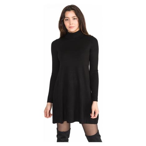 Vero Moda Happy Dress Black