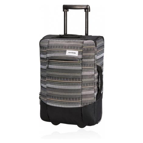 Dakine Carry On EQ Roller Bag 40L