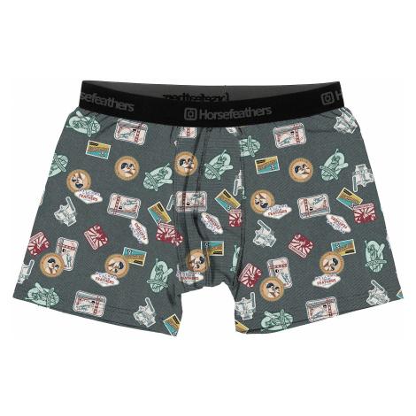 shorts Horsefeathers Ezra - Luggage - men´s