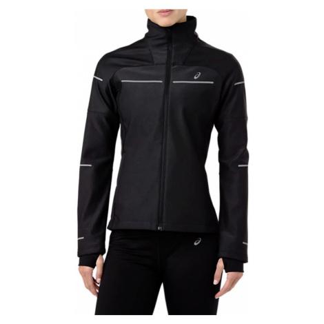 ASICS Lite-Show Women's Winter Running Jacket