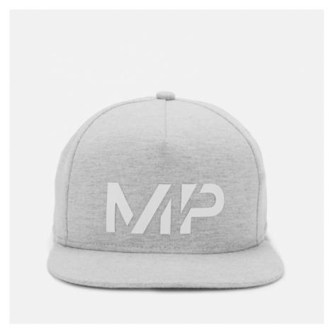 Jersey Snapback - Grey Myprotein