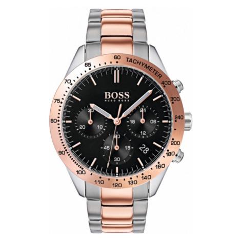 Hugo Boss Talent Watch 1513584