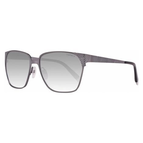 Esprit Sunglasses ET17876 505