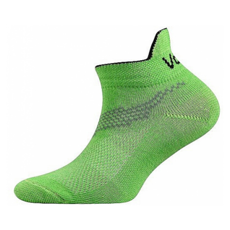 socks Voxx Iris - Mix B/Green - unisex junior
