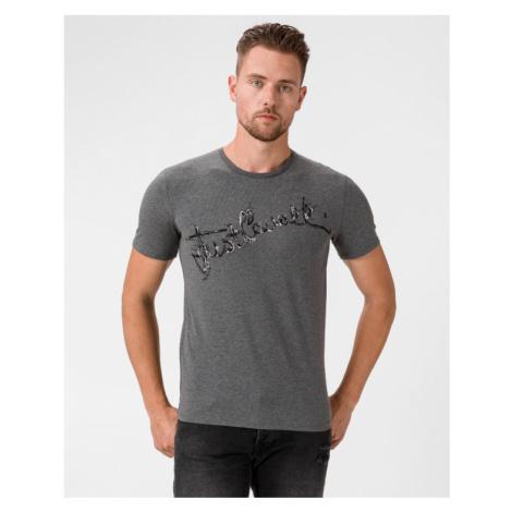 Just Cavalli T-shirt Grey