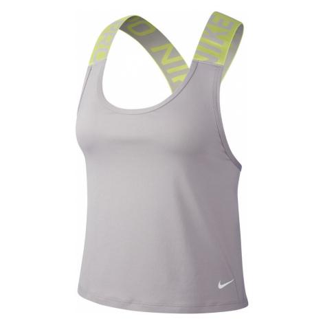 Pro Intertwist 2.0 Tank Top Women Nike