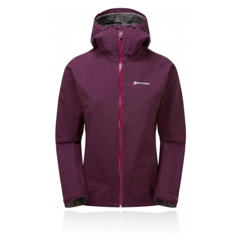 Montane Pac Plus GORE-TEX Women's Jacket - SS21