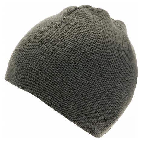 cap Converse Standard - 610061/Charcoal Gray