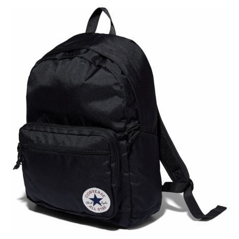 Go 2 Backpack Converse