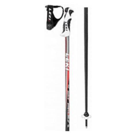 Leki VERTEX S - Downhill ski poles