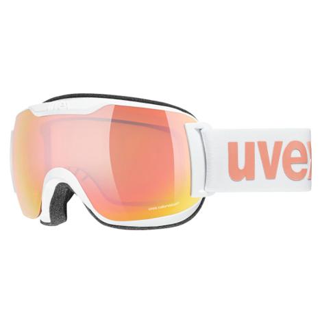 UVEX Sunglasses DOWNHILL 2000 S CV 5504471030