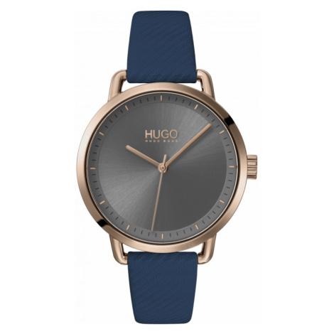 HUGO Mellow Watch 1540054 Hugo Boss
