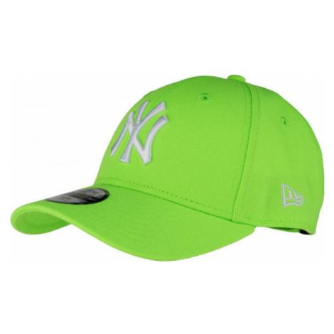 New Era 9FORTY MLB KIDS NEW YORK YANKEES - Boys' club baseball cap