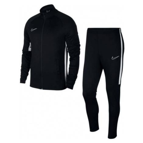 Nike DRY ACDMY TRK SU black - Men's tracksuit set