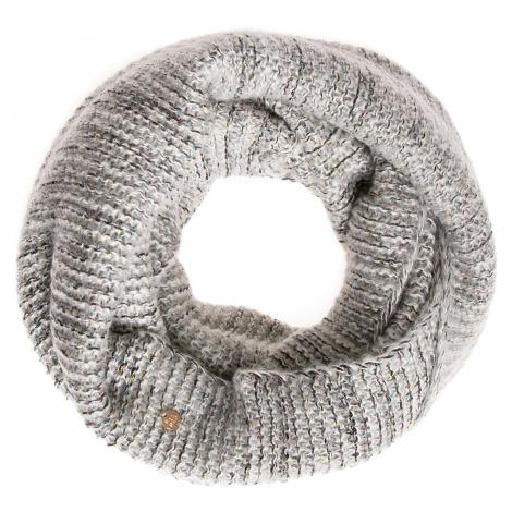 scarf Heavy Tools Pavis - Ecru - women´s
