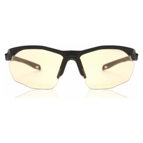 Alpina Sunglasses Twist Five HR VL+ A8592135