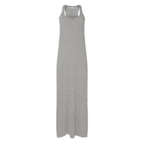 O'Neill LW JULIETTA MAXI DRESS white - Women's dress