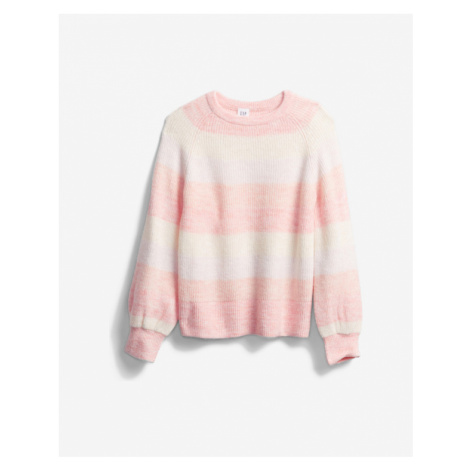 Girls' pullover sweaters GAP