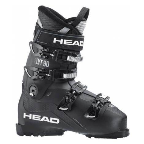 Head EDGE LYT 90 - Ski boots