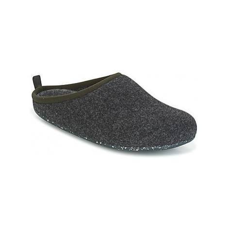Camper WABI men's Slippers in Grey