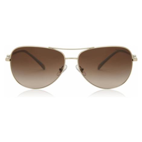 Tiffany & Co. Sunglasses TF3052B 60913B
