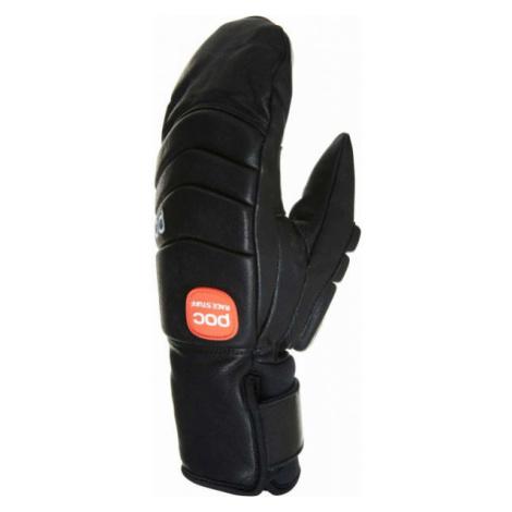 POC PALM COMP MITTEN JR - Juniors' ski mittens