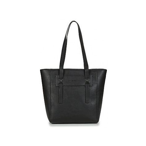 Esprit 079EA1O012-001 women's Shoulder Bag in Black