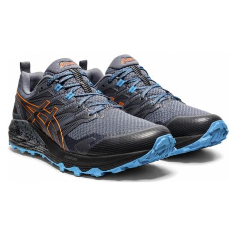 ASICS Gel-Trabuco Terra Trail Running Shoes - SS21