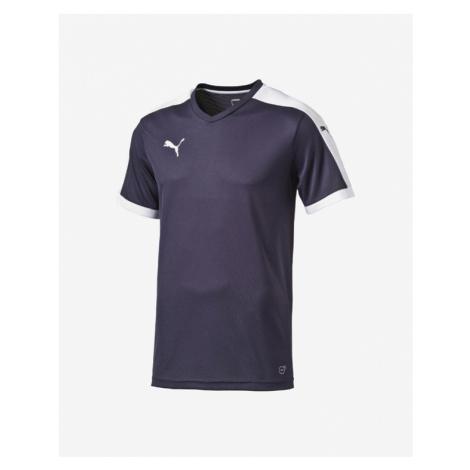 Puma Pitch T-shirt Blue