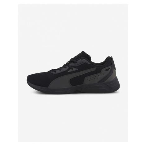Puma Space Runner Sneakers Black