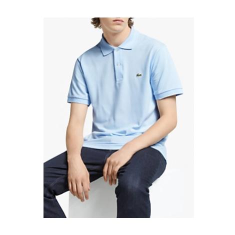 Men's polo shirts