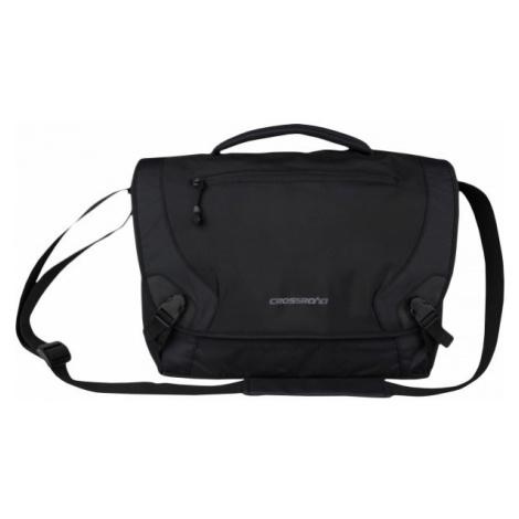 Crossroad REEF - Shoulder bag