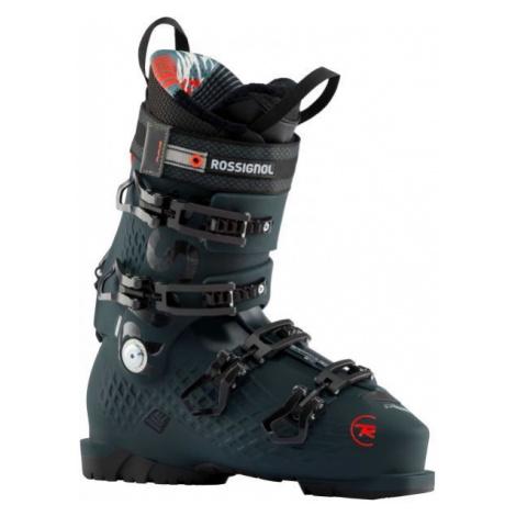 Rossignol ALLTRACK PRO 120 - Men's ski boots