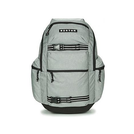 Burton KILO PACK 27L men's Backpack in Grey