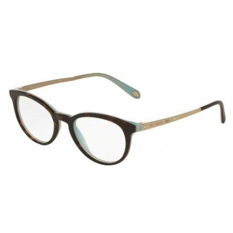 Tiffany & Co. Eyeglasses TF2128B 8134
