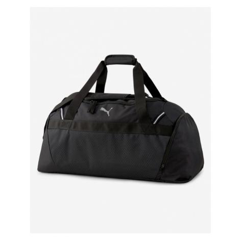 Puma Vibe Sport bag Black