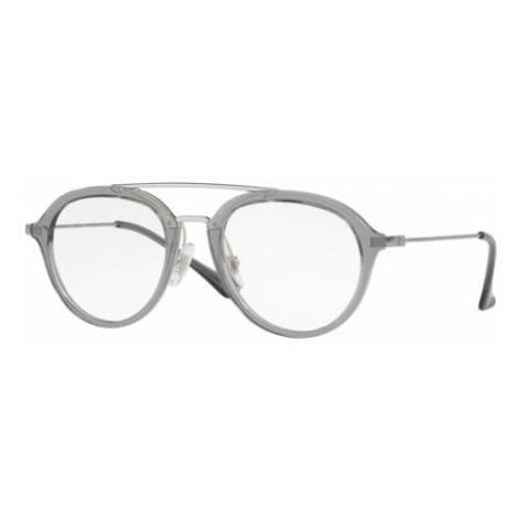 Ray-Ban Junior Eyeglasses RY9065V 3744