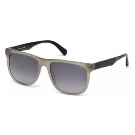 Guess Sunglasses GU 6913 20B