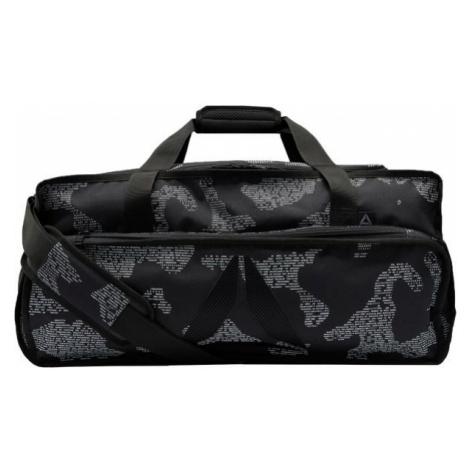 Reebok OST GR GRIP L black - Sports bag