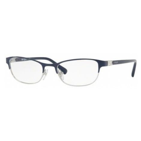 Vogue Eyewear Eyeglasses VO4063B Enchanted 5051