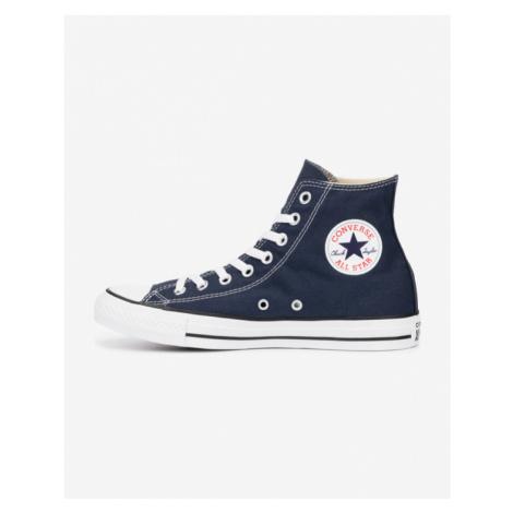 Converse Chuck Taylor All Star Hi Sneakers Blue
