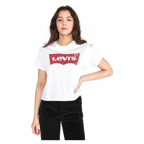 Levi's T-shirt White Levi´s