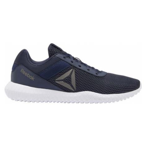 Reebok FLEXAGON ENERGY TR dark blue - Men's training shoes