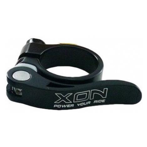 Xon XSC-08 RYCHLO 34,9 - Seat post collar