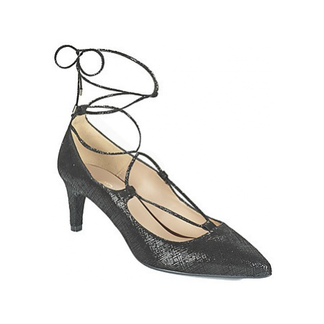 Betty London FIAJI women's Court Shoes in Black