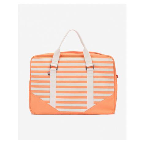 Helly Hansen Marine Bag Orange
